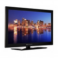 ELEMENT 32-inch 720p 60Hz LCD HDTV -Refurbished- - ELCFW329-R