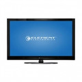 ELEMENT 32-inch 720p 60Hz LED HDTV -Refurbished- - ELEFT325-R
