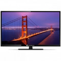 ELEMENT 32-inch Class 720p 60Hz LED HDTV - Refurbished - ELEFT326-R