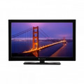 ELEMENT 32-inch Class 720p 60Hz LCD HDTV-Refurbished - ELCFW328-R