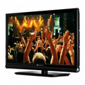 ELEMENT 39-inch 1080p 60Hz LED HDTV with Built-in JBL Speaker & Subwoofer -Refurbished- - ELEFQ391J-R