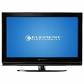 ELEMENT 32-inch Class 1080p 60Hz LCD HDTV - Refurbished - ELDFW322-R