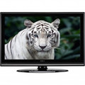ELEMENT 32 Inch Class 1080p 60Hz LCD HDTV - Refurbished - ELEFJ321-R