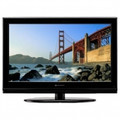 ELEMENT 32-inch Class 1080p 60Hz LCD HDTV-Refurbhshed - ELEFC321-R