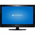 ELEMENT 32-inch Class 1080p 60Hz LCD HDTV - Refurbished - ELDFC322-R