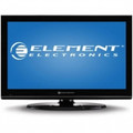 ELEMENT 22-inch Class 1080p 60Hz LED HDTV-Refurbished - ELEFW221D-R
