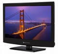ELEMENT 22-ich Class 720p 60Hz LCD HDTV - Refurbished - ELCFT221-R