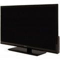 ELEMENT 19-inch Class 720p 60Hz LED HDTV - Refurbished - ELEFJ191-R