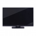 HAIER 39 Inch 1080p LED HDTV - LE39D2380