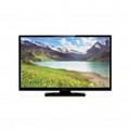 HITACHI 39-inch UltraThin 1080p LED LCD TV - LE39H316