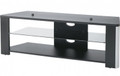 JVC 52-Inch TV Stand for HD-52G787 and HD-52G887 - RK-CPRS7