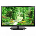 LG ELECTRONICS 22-IN 1080p 60Hz LED HDTV -Refurbished- - 22LN4510-R