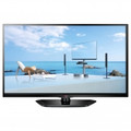 LG ELECTRONICS 32-inch 720p 60Hz LED HDTV -Refurbished- - 32LN530B-R