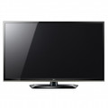 LG ELECTRONICS 47-Inch 1080p 120Hz LED LCD Cinema 3D Smart TV Black - 47LM6700