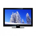 MAGNAVOX 37-inch HD Television with a Built-in DVD Player - 37MD311B