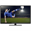 PROSCAN 32-inch Direct LED HD TV - PLDED3273A