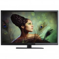 PROSCAN 39-inch Direct LED FHD TV - PLDED3996A