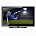 PROSCAN 46 Inch LED Super Slim 1920x1080 60Hz HDTV - PLED4616A