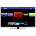 PROSCAN 50-inch D-LED FHD TV  Roku Ready - PLDED5030A-RK
