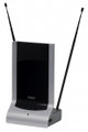 RCA ANT1251 Indoor HDTV Digital Antenna - ANT1241R