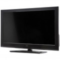 SEIKI 32-inch Class 720p 60Hz LCD HDTV - Refurbished - SC32HT04-R