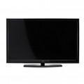 SEIKI 39 Inch Class 1080p 60Hz LED HDTV - Refurbished - SE391TS-R
