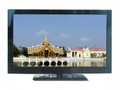SEIKI 40 Inch Class 1080p 120Hz LCD HDTV-Refurbished - SC402GS-R