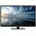 SEIKI 39-Inch 4K2K Ultra HD 120Hz LED TV - SE39UY04