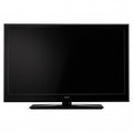 SEIKI 39 Inch Class 1080p 60Hz LCD HDTV - Refurbished - SC392TS-R