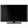 SEIKI 39 Inch Class 1080p 60Hz LCD HDTV - Refurbished - SC391TS-R