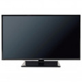 SEIKI 39 Inch Class 1080p 60Hz LED HDTV - Refurbished - SE39FT11-R