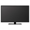 SEIKI 40-inch 1080p 60Hz LED HDTV -Refurbished- - SE40FY19-R