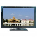SEIKI 40 Inch Class 1080p 60Hz LCD HDTV-Refurbished - SC402TT-R