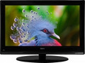 SEIKI SE222FS 22 Inch LED Widescreen TV - SE222FS