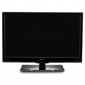 SEIKI 22-Inch 080p 60Hz LED HDTV -Refurbished- - SE22HY01-R