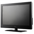SEIKI 22 Inch LED 1080p HDTV Retro Design - SE22FR01