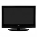 SEIKI 32 Inch Class 720p 60Hz LED HDTV - Refurbished - SE322FS-R
