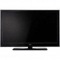 SEIKI 32-inch Class 720p 60Hz LED HDTV -Refurbished - SE32HY10-R