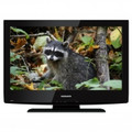 SEIKI 32-inch Class 720p 60Hz LCD HDTV-Refurbished - SC324FB-R