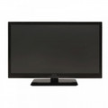 SEIKI 24-inch Class 1080p 60Hz LED HDTV - Refurbished - SE241TS-R
