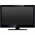 TOSHIBA 32 Inch 720p LCD HDTV - 32DT2UL