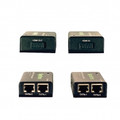 WYRESTORM HDMI Extender over CAT5eCat6 30m - EXT1T132/133