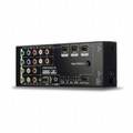 WYRESTORM 81 Auto Switcher and Scaler - SW-0801