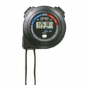 CASIO 1100 Second Stopwatch - HS3V-1B