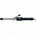 CONAIR Instant Heat 34 Inch Curling Iron - CD81WCS