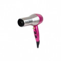 BED HEAD 1000 Watt Tourmaline Ceramic Turbo Hair Dryer - BH409N1