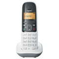 GIGASET DECT6.0 Cordless Expandable Handset for A495 - A49H
