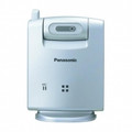 PANASONIC KX-TGA573S Digital Wireless Camera Attachment KXTG57 Series Phones - KX-TGA573S