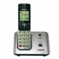 VTECH DECT6.0 Caller ID Cordless Speakerphone - CS6619