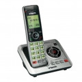 VTECH DECT 6.0 Caller ID Cordless Phone Digital Answering System - CS6629